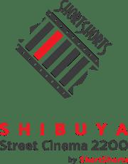 SHIBUYA STREET CINEMA 2100 by ShortShorts